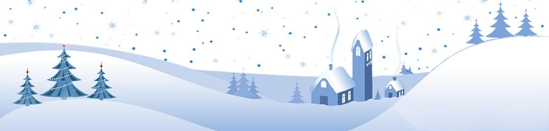 Christmas 2013- Shutdown Dates