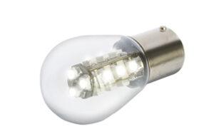 replaceable light sources
